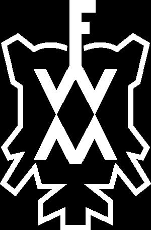 Symbol bild